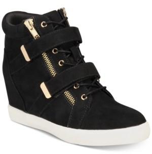 Thalia Sodi Debby Sneakers, Created for Macy's Women's Shoes