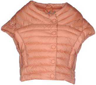 ADD jackets - Item 41680036TD
