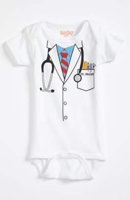 Sara Kety Baby & Kids Graphic Bodysuit