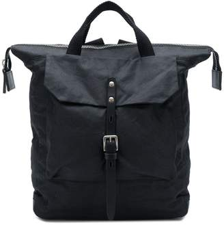 11b82f457d6a Ally Capellino Bags For Men - ShopStyle Canada