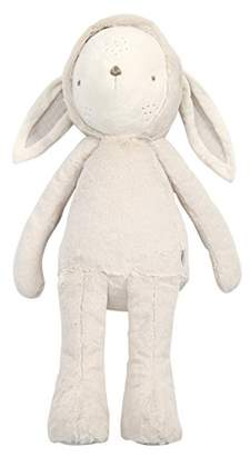 Mamas and Papas My First Bunny Soft Toy, Extra Large, Neutral, Baby/Infant Toy