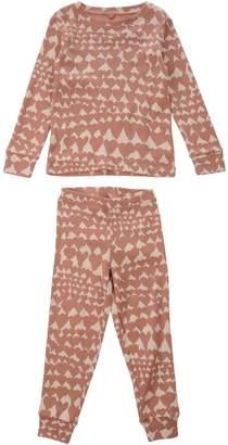 Stella McCartney Sleepwear - Item 48176867HT