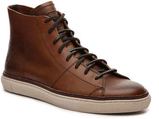 Frye Gates High-Top Sneaker - Men's