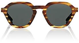 Smoke x Mirrors Women's Torero Sunglasses-Camel