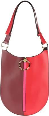 Marni Earring Bag