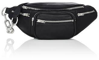 Alexander Wang Women's Attica Belt Bag $495 thestylecure.com