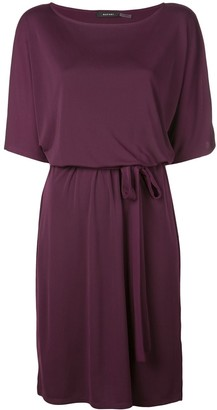 Natori T-shirt dress