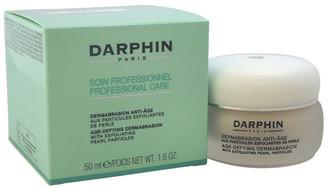 Darphin Unisex 1.6Oz Age-Defying Dermabrasion Cream