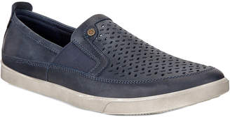 Ecco Collin Slip-On Slip-On