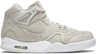 Nike Tech Challenge II Laser sneakers
