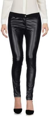 Blugirl Casual pants - Item 36870323DV