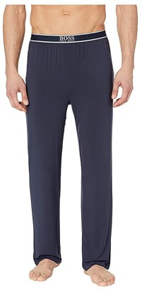 HUGO BOSS Comfort Pants