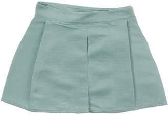 Jijil Skirts - Item 35307346DI