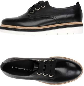 Tommy Hilfiger Lace-up shoes