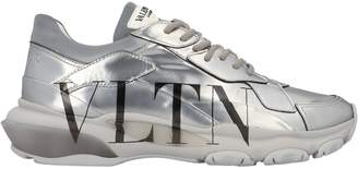 Valentino bounce Shoes