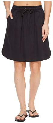 Kavu Sunriver Women's Skirt