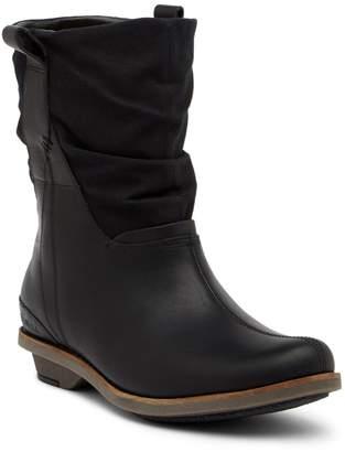 Merrell Adaline Mid Slouch Boot
