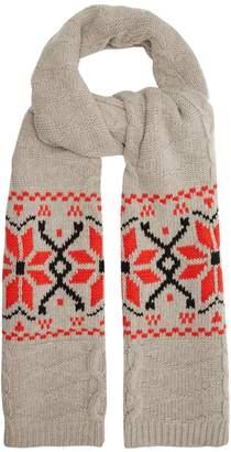Max Mara Garante scarf