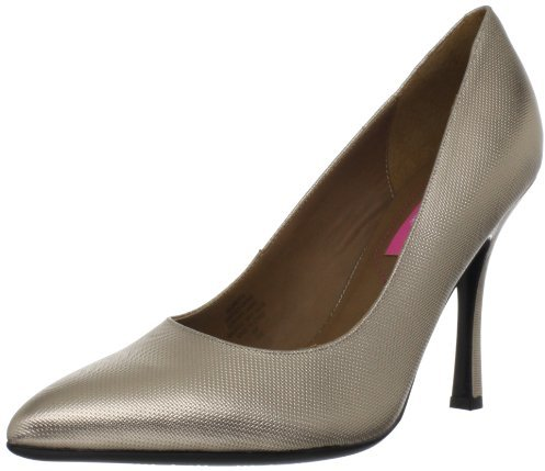 Isaac Mizrahi New York Women's Loretta Pump