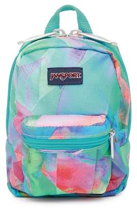 JanSport Lil Break Backpack
