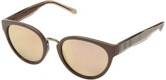 Burberry 0BE4249 Fashion Sunglasses