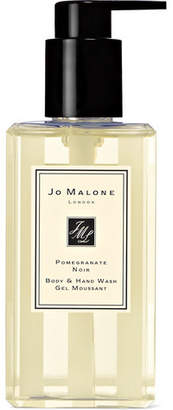 Jo Malone Pomegranate Noir Body & Hand Wash, 250ml - Colorless