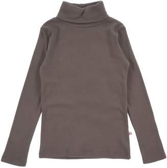 Bonpoint T-shirts - Item 12052445