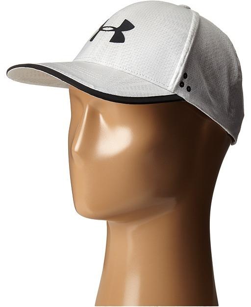 Under Armour - UA Flash 2.0 Cap Baseball Caps
