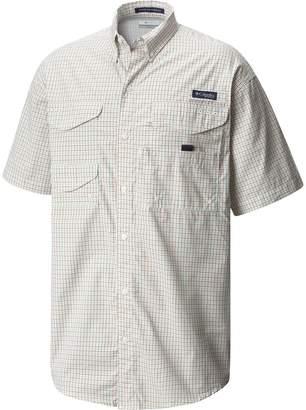 Columbia Super Bonehead Classic Shirt - Men's