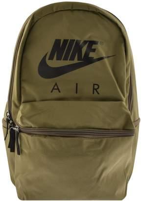 Nike Backpack Khaki