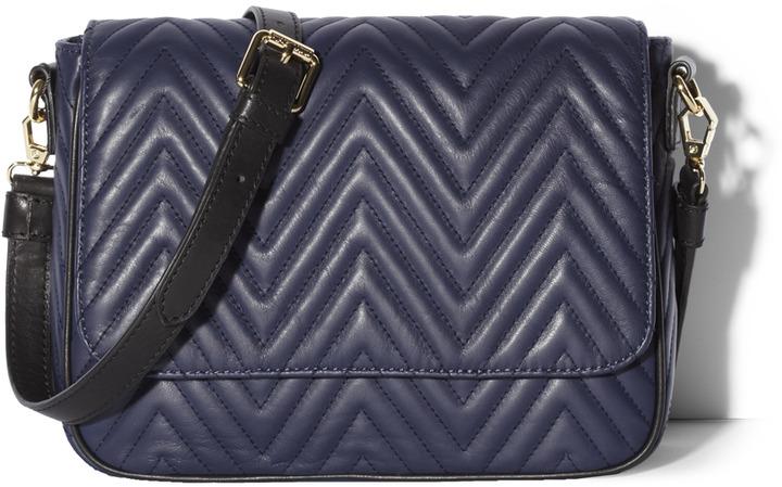 Vince Camuto Maria Shoulder Bag