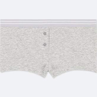 Uniqlo Women's Boyshorts