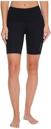 Brooks Greenlight 7 Short Tights Women's Shorts