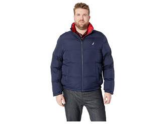 Nautica Big Tall Arctic Jacket