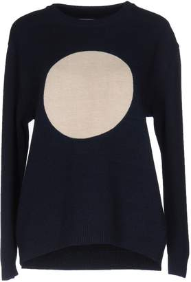 Blue Blue Japan Sweaters - Item 39785626