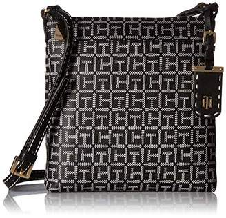 2a01b1d385 Tommy Hilfiger Camo Crossbody Bag for Women Julia