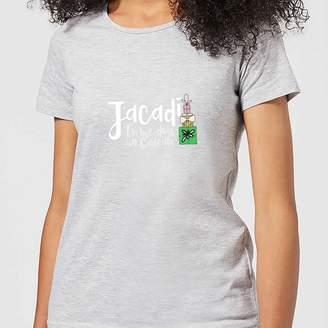 Jacadi The Christmas Collection Women's T-Shirt