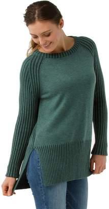 Smartwool Ripple Creek Tunic Sweater - Women's
