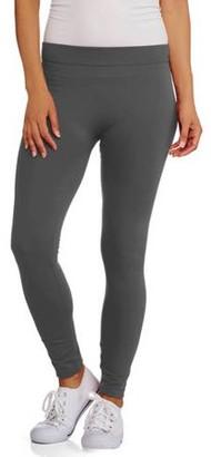 4462fff4bd3788 Women's Fleece Lined Leggings - ShopStyle