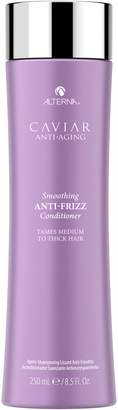 Alterna R) Caviar Anti-Aging Smoothing Anti-Frizz Conditioner