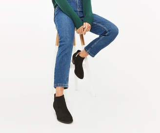 Oasis CASUAL ANKLE BOOT