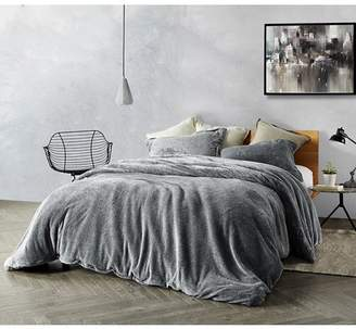 Byourbed Coma Inducer Duvet Cover - UB-Jealy - Slate Black