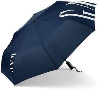 Gap Print Umbrella