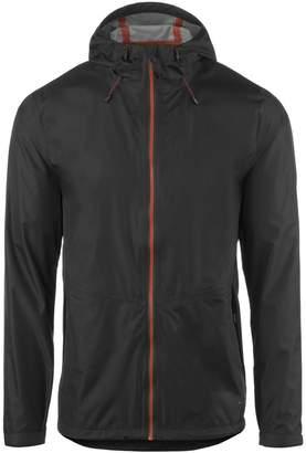 Basin and Range Spiro Rain Jacket - Men's