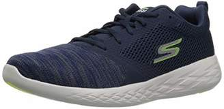 Skechers Men's GO Run 600 55081 Sneaker