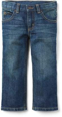 Crazy 8 Crazy8 Toddler Straight Jeans