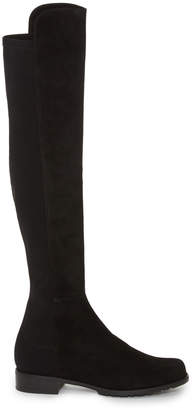 Stuart Weitzman 50/50 Knee High Boots