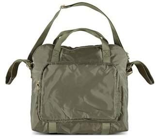4bc457f71a Free Shipping  150+ at Bloomingdale s · Stella McCartney Fern Diaper Bag