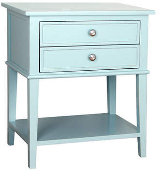 Andover Mills Arpdale End Table