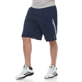 adidas Men's Basics 1 Shorts